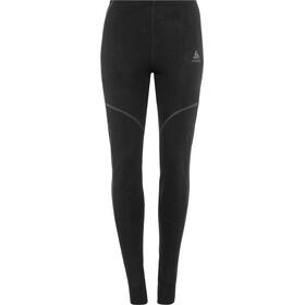 Odlo X-Warm Sous-vêtement Femme, black